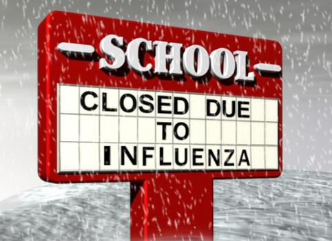 Influenza Day