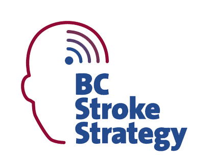 BC stroke strategy - Heart and Stroke