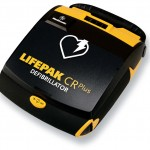 lifepak_cr_plus