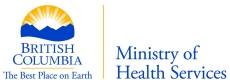 ministry of health - Family Doctor