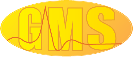 GMS Logo No text