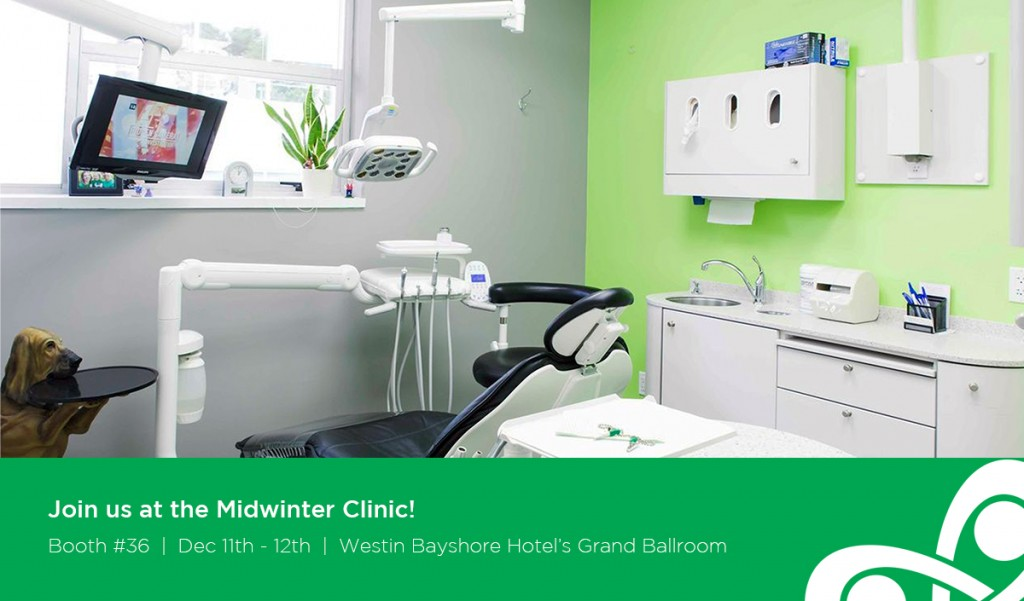 Midwinter Clinic