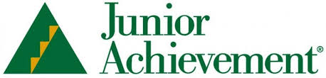 The Economics for Success curriculum was designed by, and is delivered through, Junior Achievement British Columbia (JABC).