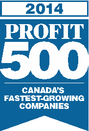Canada's Fastest-Growing Companies