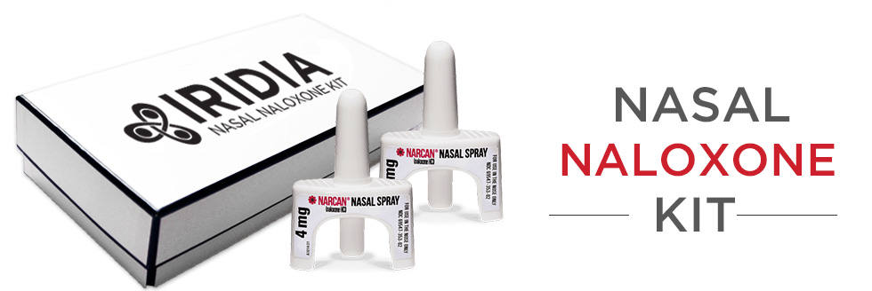Nasal Spray Rotator Banner